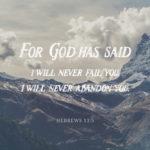 verse5