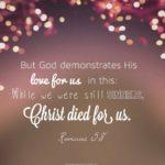 verse6